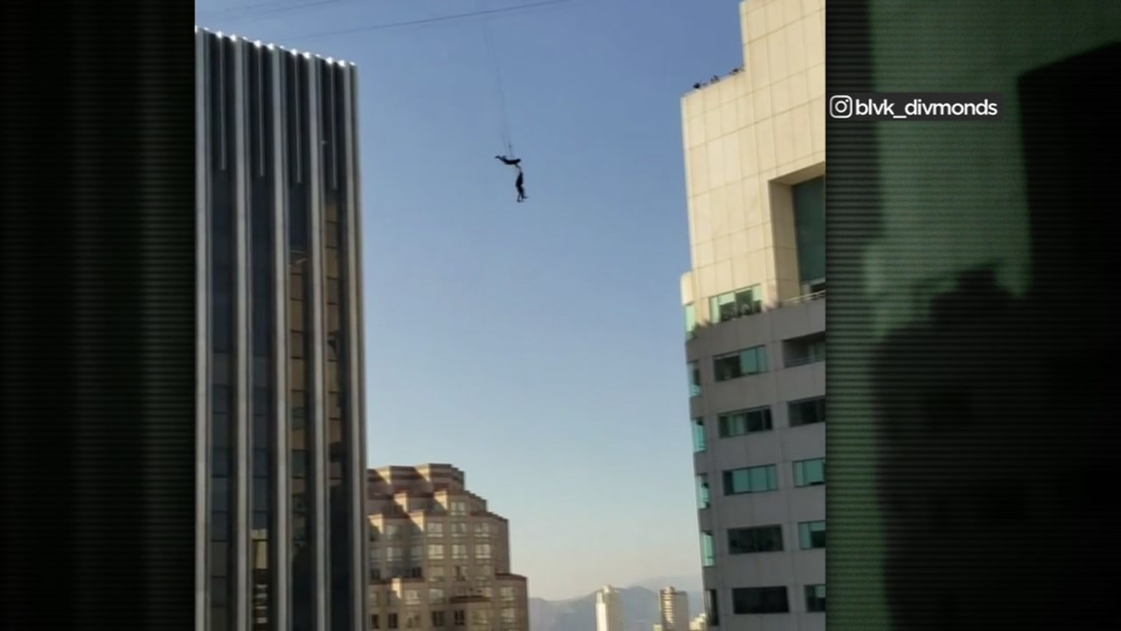 Helicopters, loud sound effects, perhaps celebrity sightings planned for 'Matrix' set in San Francisco