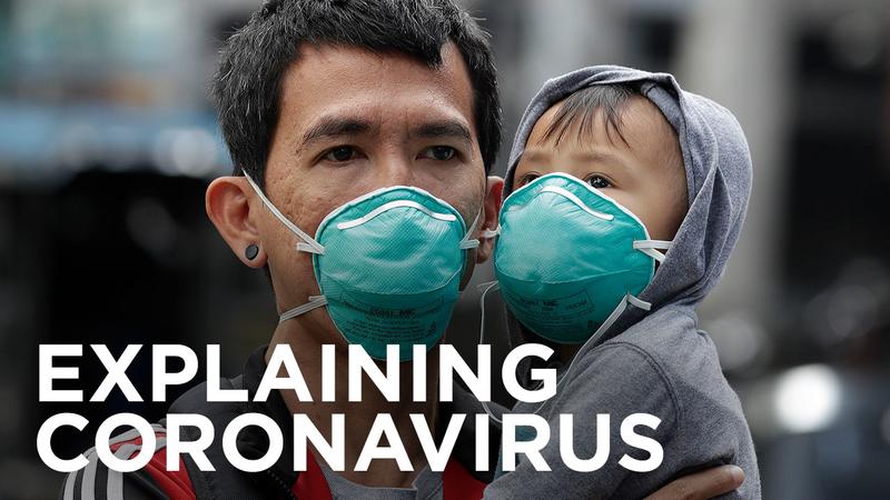 coronavirus is it fatal