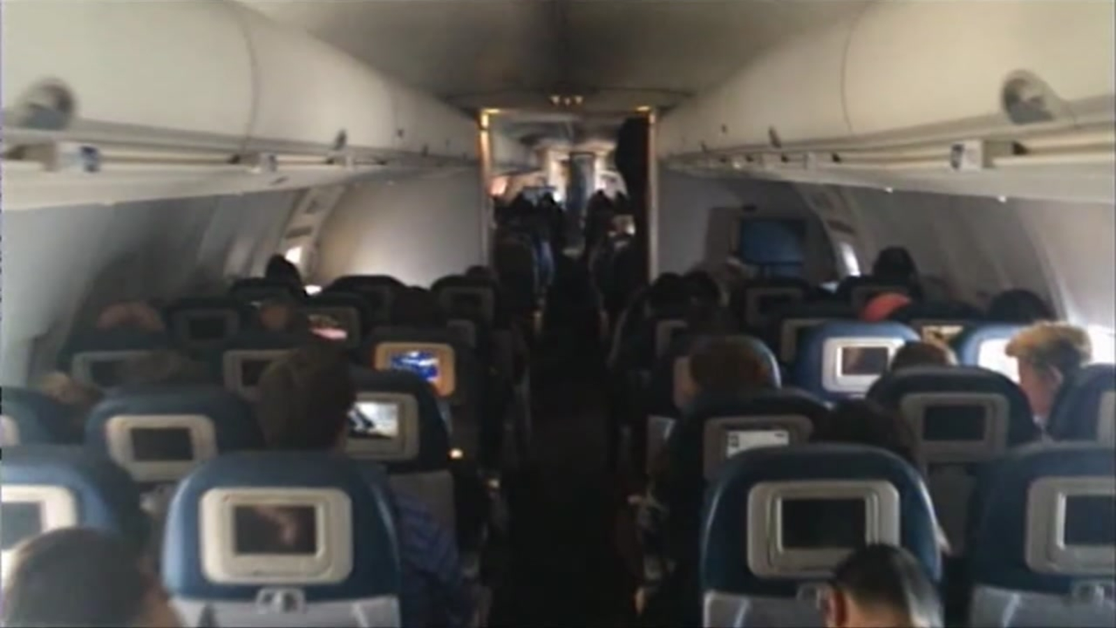 Sick right before your flight? This San Francisco family learned a lesson about airline refunds