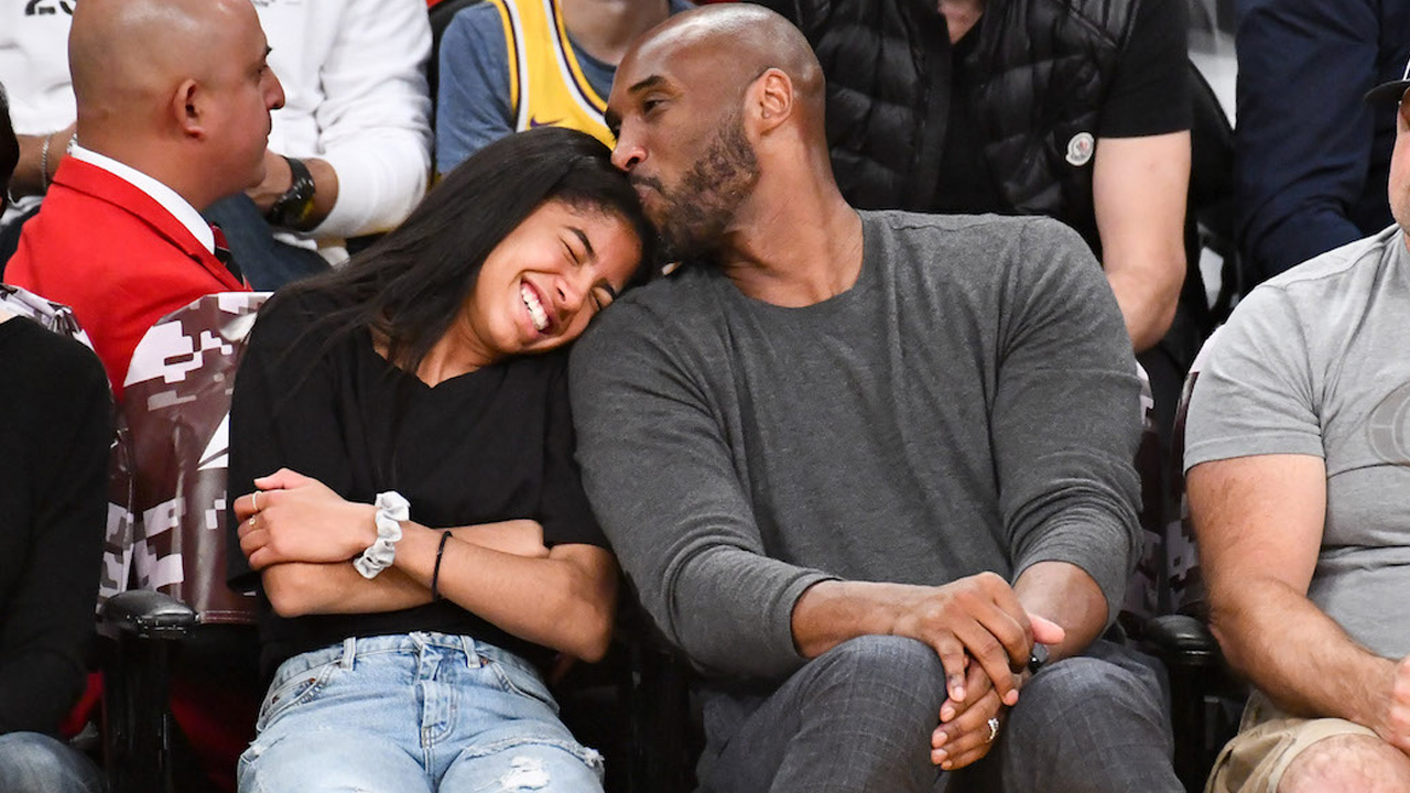 How to watch the memorial for Kobe and Gianna Bryant