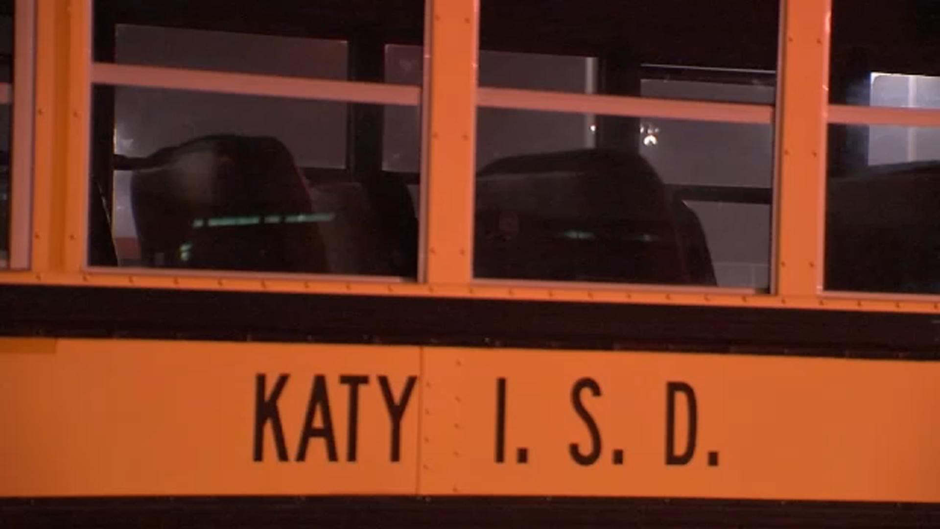 I bus sex Bus XNXX