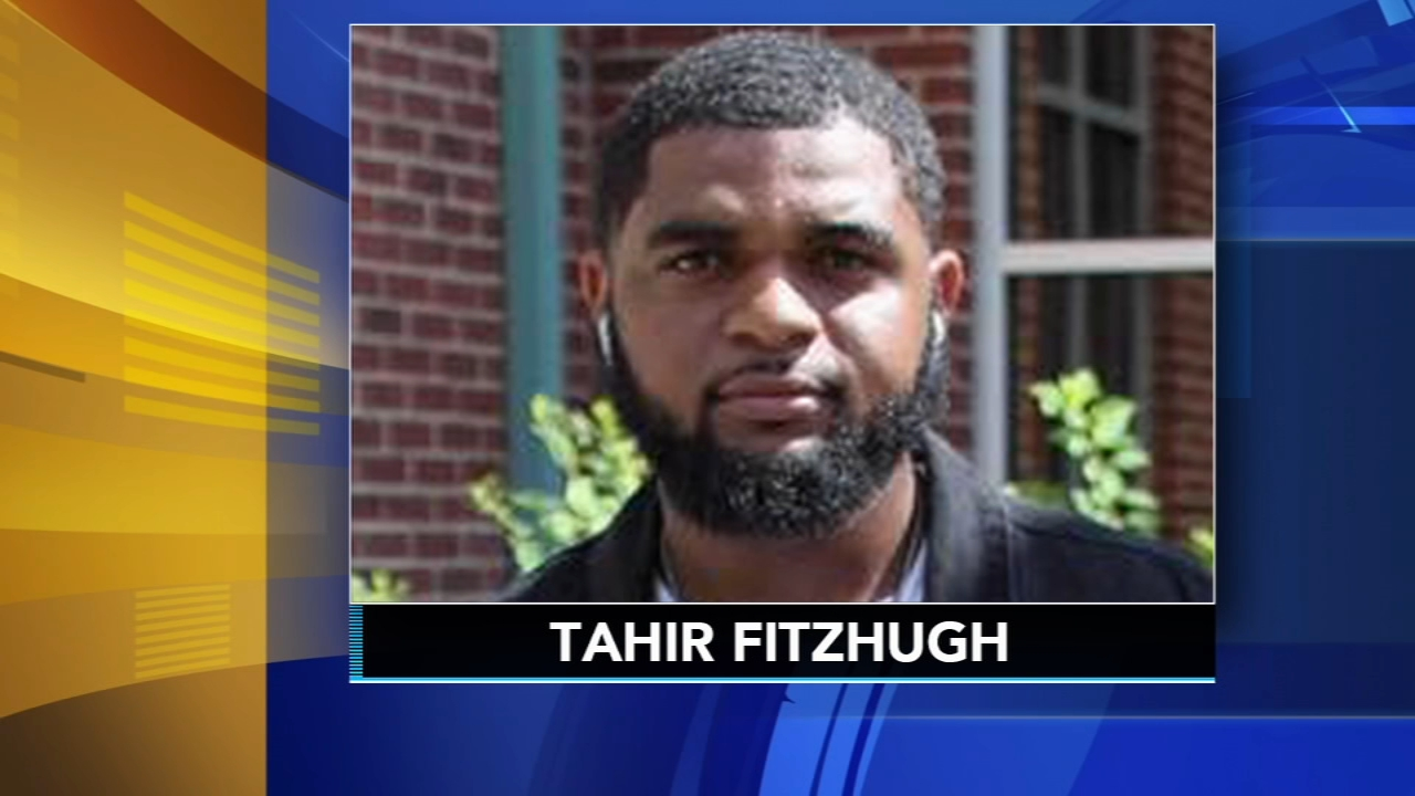 Delaware County student among 2 fatally shot at Mississippi college