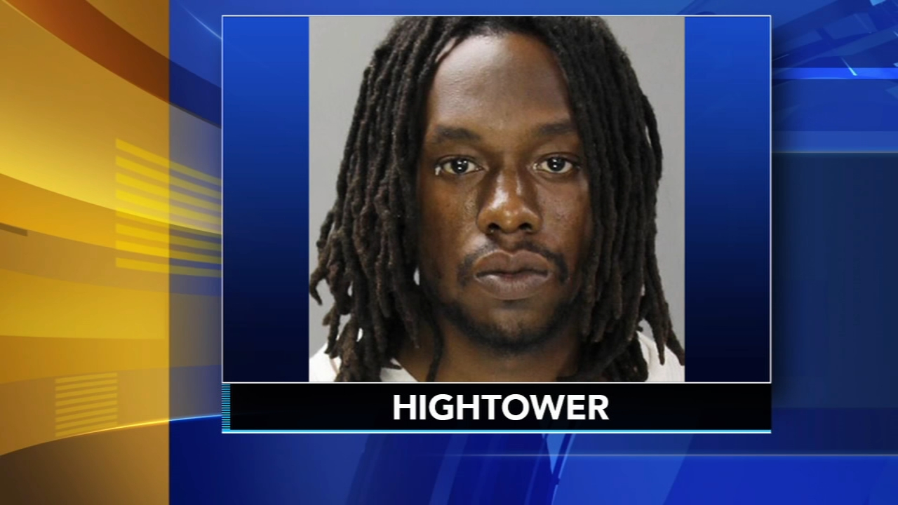 Suspect wanted in shooting death of man in Chester