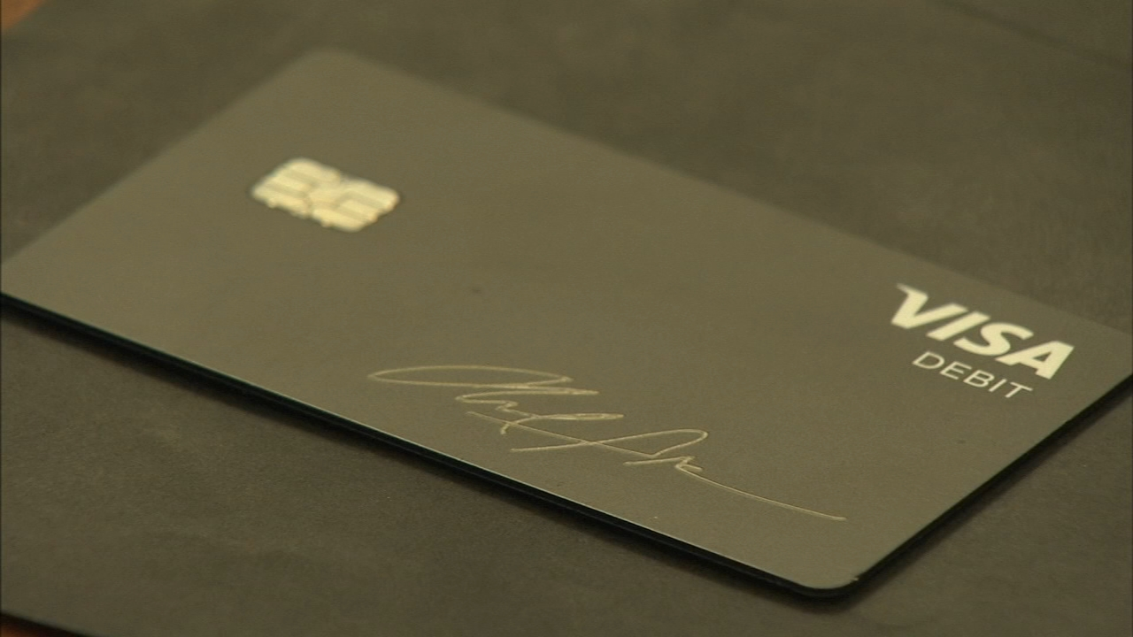 Troubleshooters warning about Cash App debit card scam