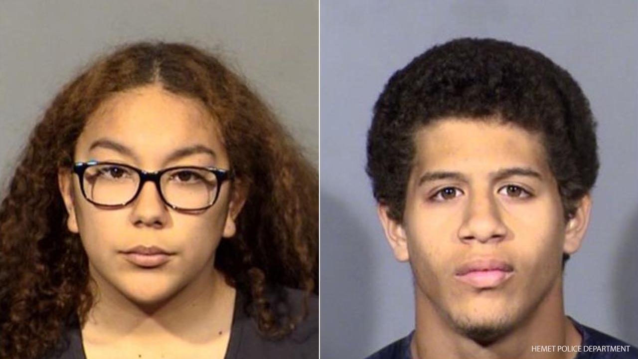 Death of 3 women found inside Hemet home stemmed from rental dispute; roommate ID'd as suspect