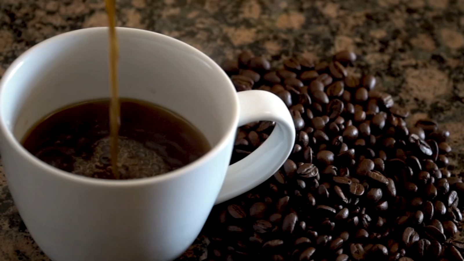 Unlimited refills? Panera Bread now offering 'subscription' coffee service through website and ...