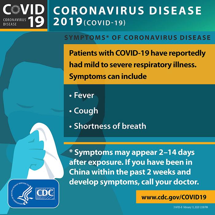 prevención de diabetes cdc