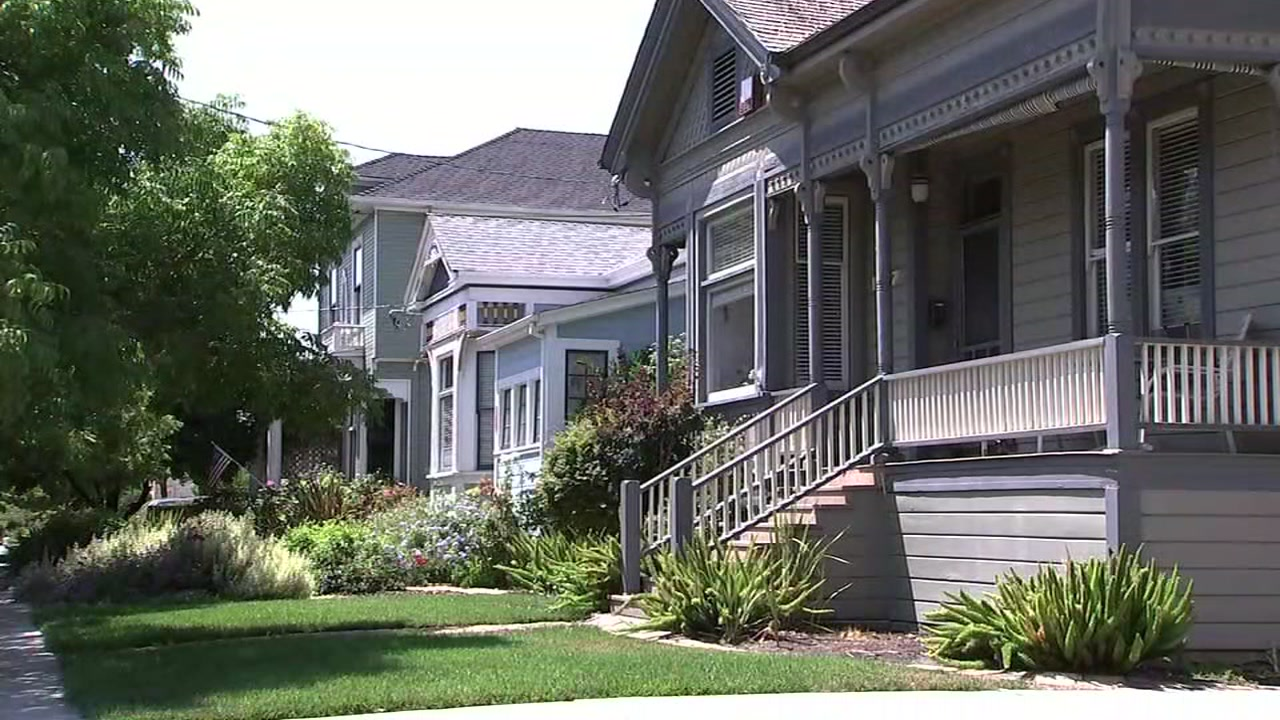 Benefits of switching homeowners insurance: Is it right for you?