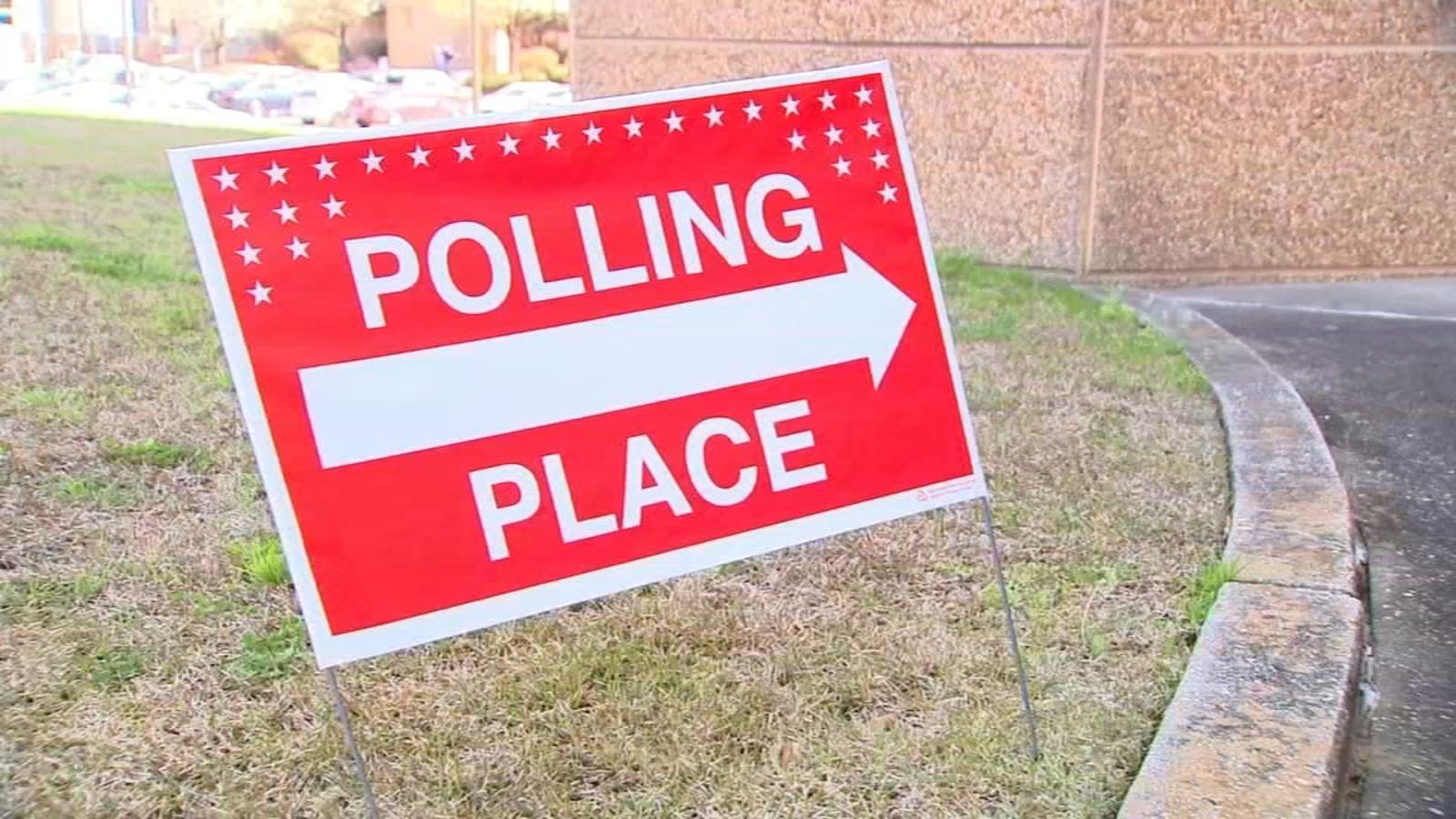 Last Referendum In