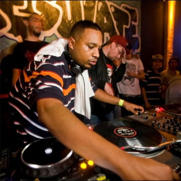 "<div class=""meta image-caption""><div class=""origin-logo origin-image ""><span></span></div><span class=""caption-text"">Rashad Harden, a house music and footwork pioneer who performed as DJ Rashad, was found dead of an apparent drug overdose on Saturday, April 26, 2014. He was 34. (soundcloud.com/dj-rashad)</span></div>"