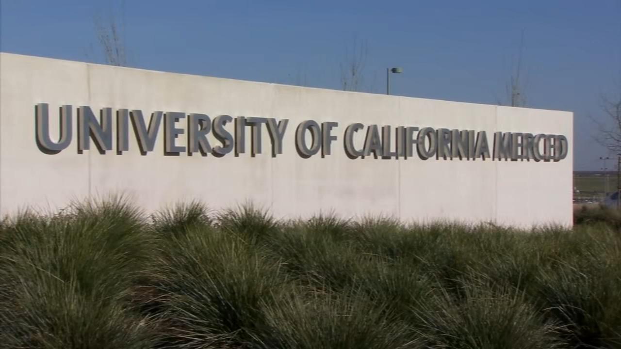 abc30.com - WATCH TODAY: Gov. Gavin Newsom to visit UC Merced's future medical school site