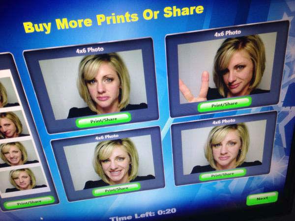 "<div class=""meta image-caption""><div class=""origin-logo origin-image none""><span>none</span></div><span class=""caption-text"">Jessica Willey having fun in a photo booth (KTRK Photo)</span></div>"