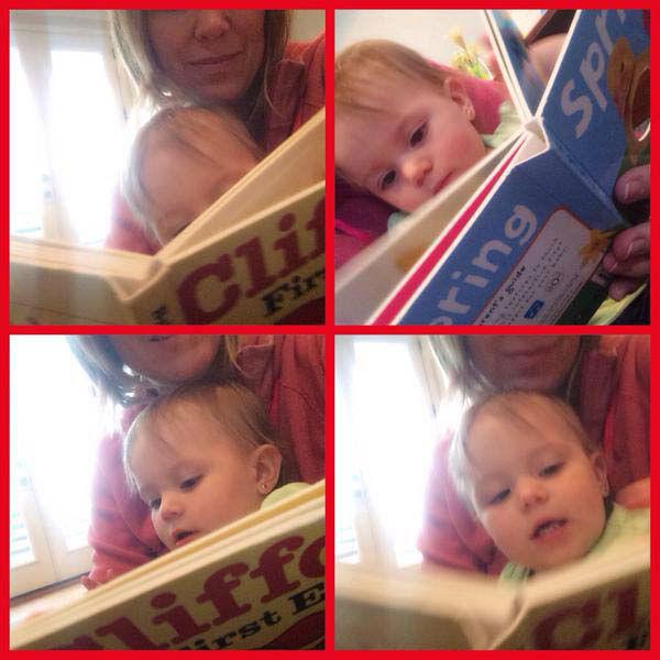 "<div class=""meta image-caption""><div class=""origin-logo origin-image none""><span>none</span></div><span class=""caption-text"">Casey Curry reading to Baby Winnie (KTRK Photo)</span></div>"