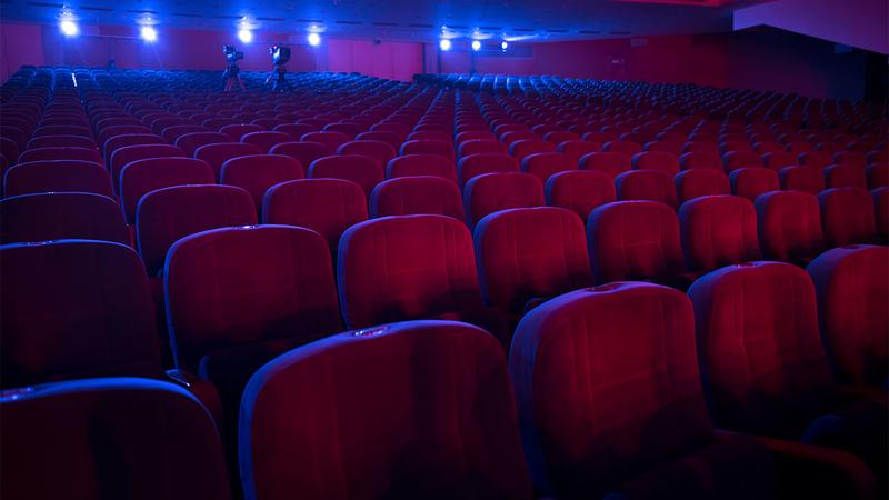 Coronavirus News Some Movie Theaters May Not Recover From Covid 19 Shutdown Abc7 New York