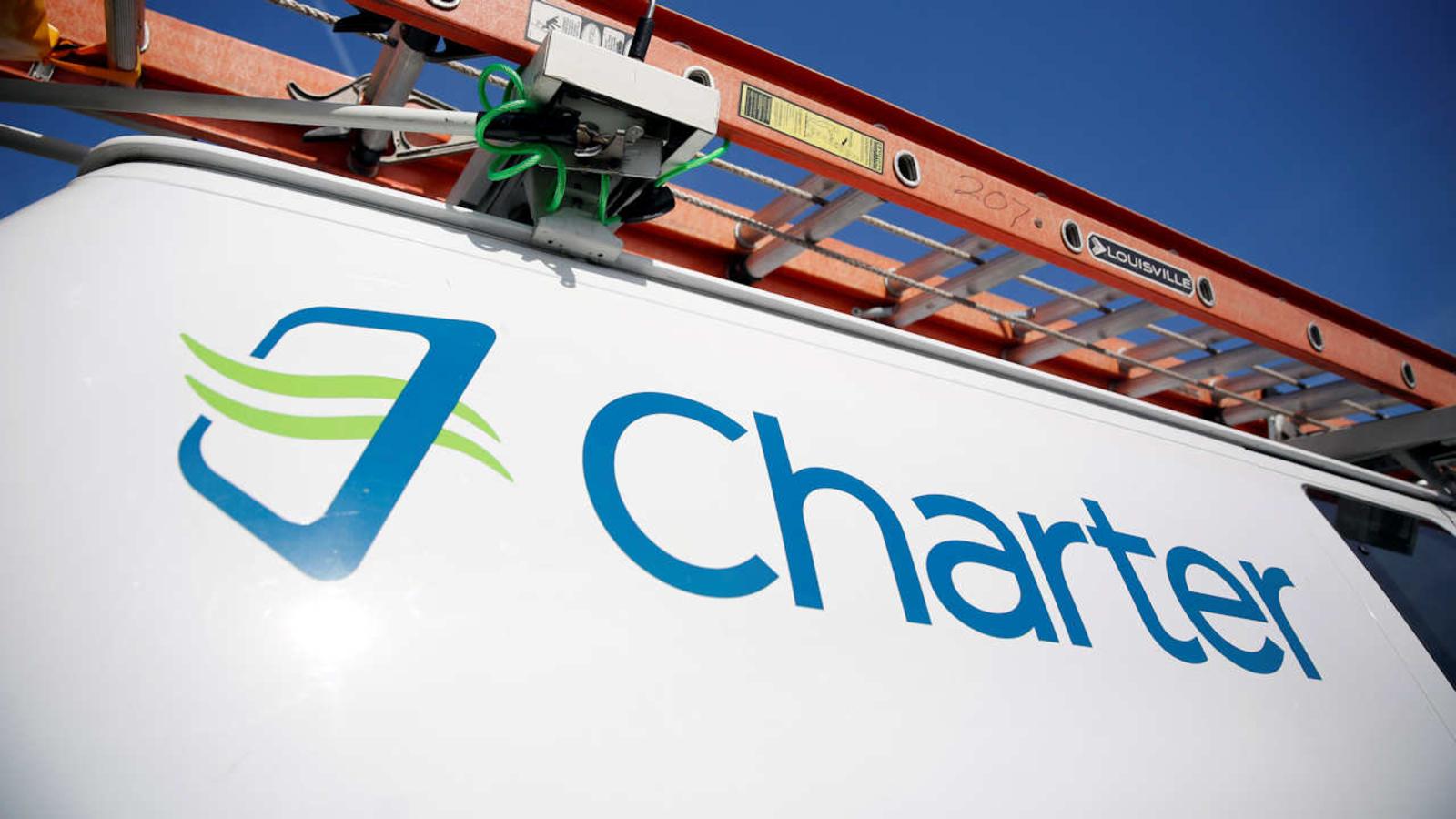 Coronavirus: Charter, Comcast offer 60 days of free ...
