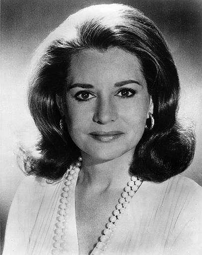 """<div class=""""meta image-caption""""><div class=""""origin-logo origin-image """"><span></span></div><span class=""""caption-text"""">Television newswoman Barbara Walters is seen in this undated photograph. (AP Photo/ XCB)</span></div>"""