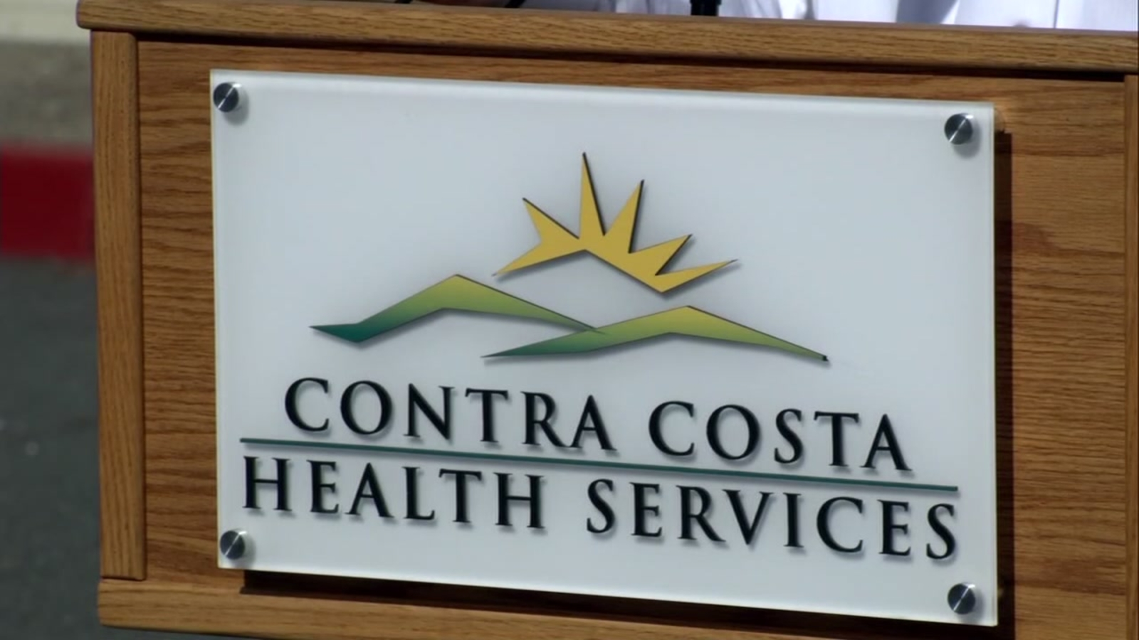 Coronavirus Pandemic 1st Covid 19 Death Reported In Contra Costa County Abc7 San Francisco