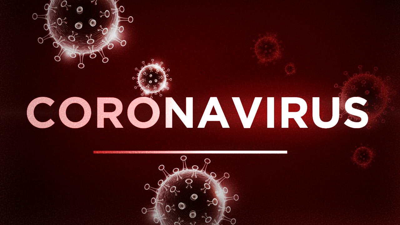 Coronavirus: Tracking Central California COVID-19 cases