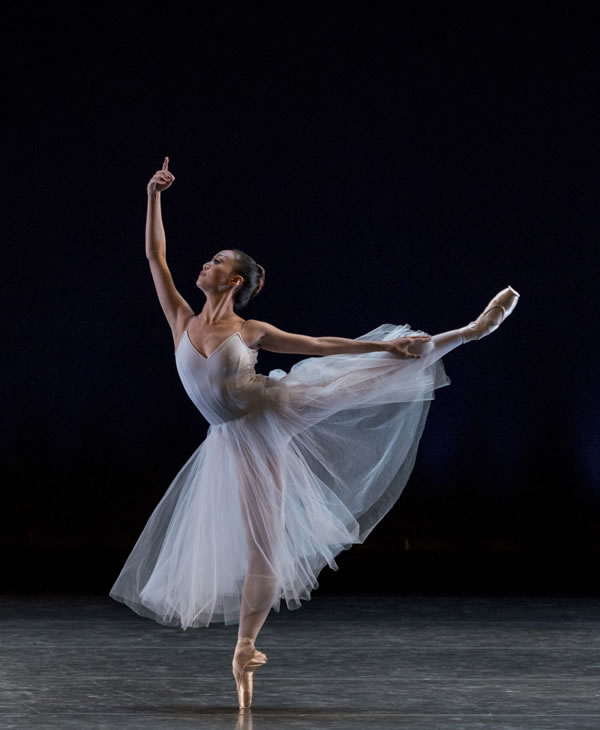 "<div class=""meta image-caption""><div class=""origin-logo origin-image ""><span></span></div><span class=""caption-text"">As the only Thai professional ballerina in the United States, Ommi Pippit-Suksun is breaking barriers in professional dance. She is a Principal Dancer with Ballet San Jose. (Alejandro Gomez & Chris Hardy)</span></div>"