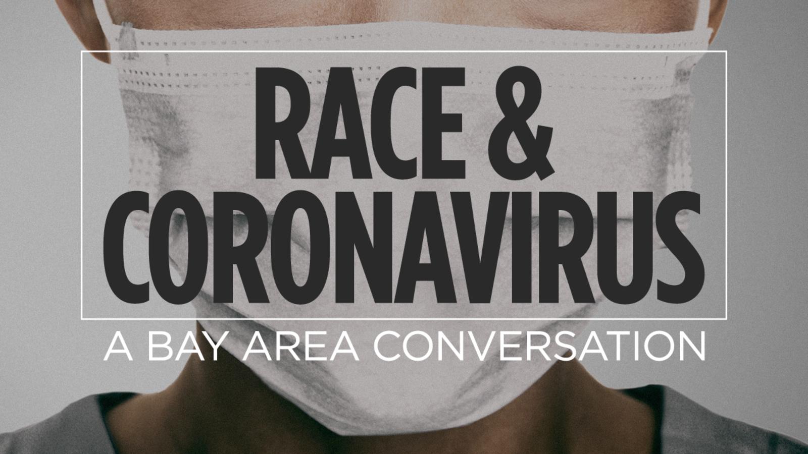 abc7news.com: WATCH: 'Race & Coronavirus: A Bay Area Conversation' virtual town hall about COVID-19 impact on Asian American community