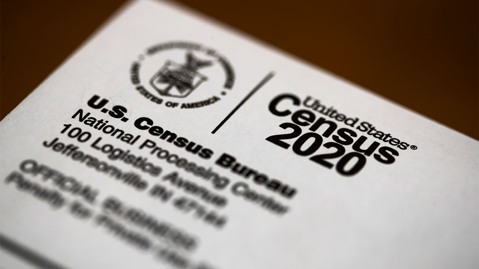 census 2020 - photo #17