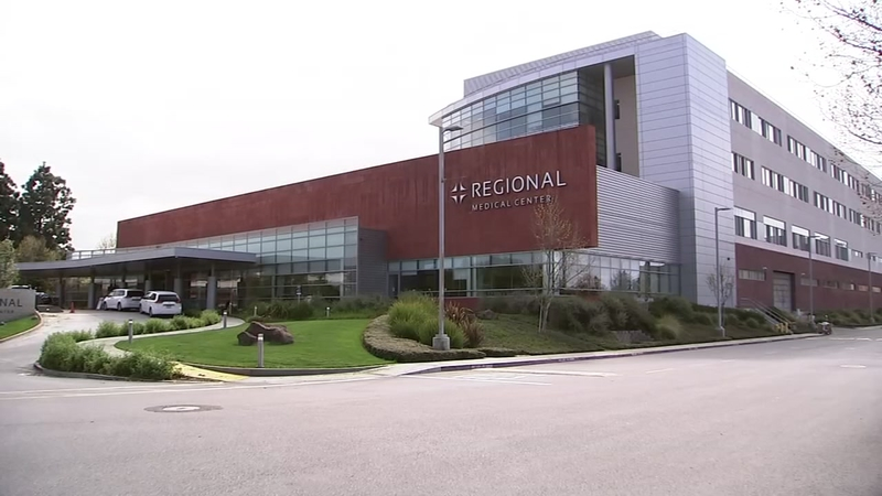 oconnor hospital san jose medical records