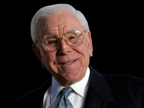<div class='meta'><div class='origin-logo' data-origin='KABC'></div><span class='caption-text' data-credit=''>Rev. Robert H. Schuller, the Crystal Cathedral megachurch founder, died on Thursday, April 2, 2015, at the age of 88.</span></div>