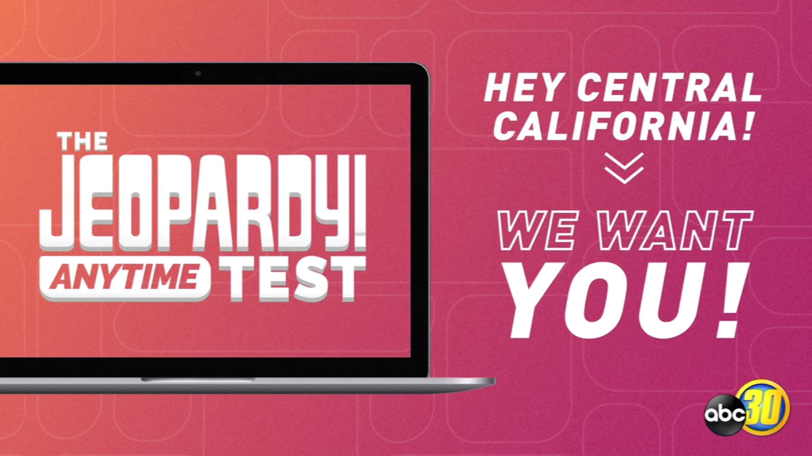 u0026 39 jeopardy  u0026 39  looking for contestants in central california and the fresno area