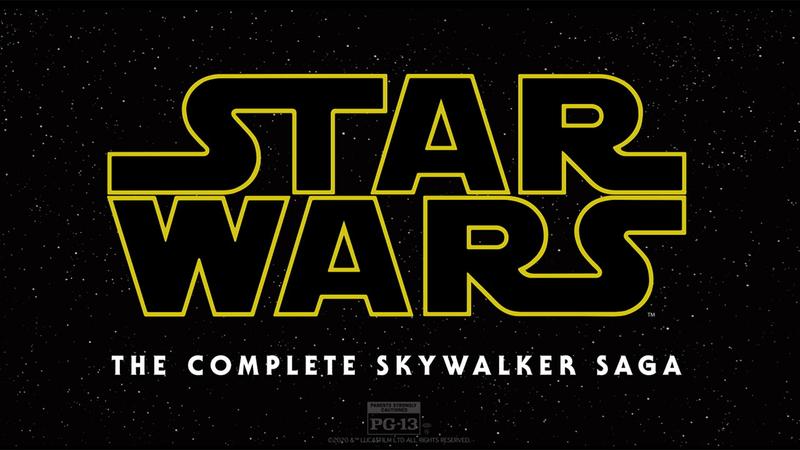 Rise Of Skywalker To Drop Early On Disney Completing Skywalker Saga On Streamer Abc7 Los Angeles
