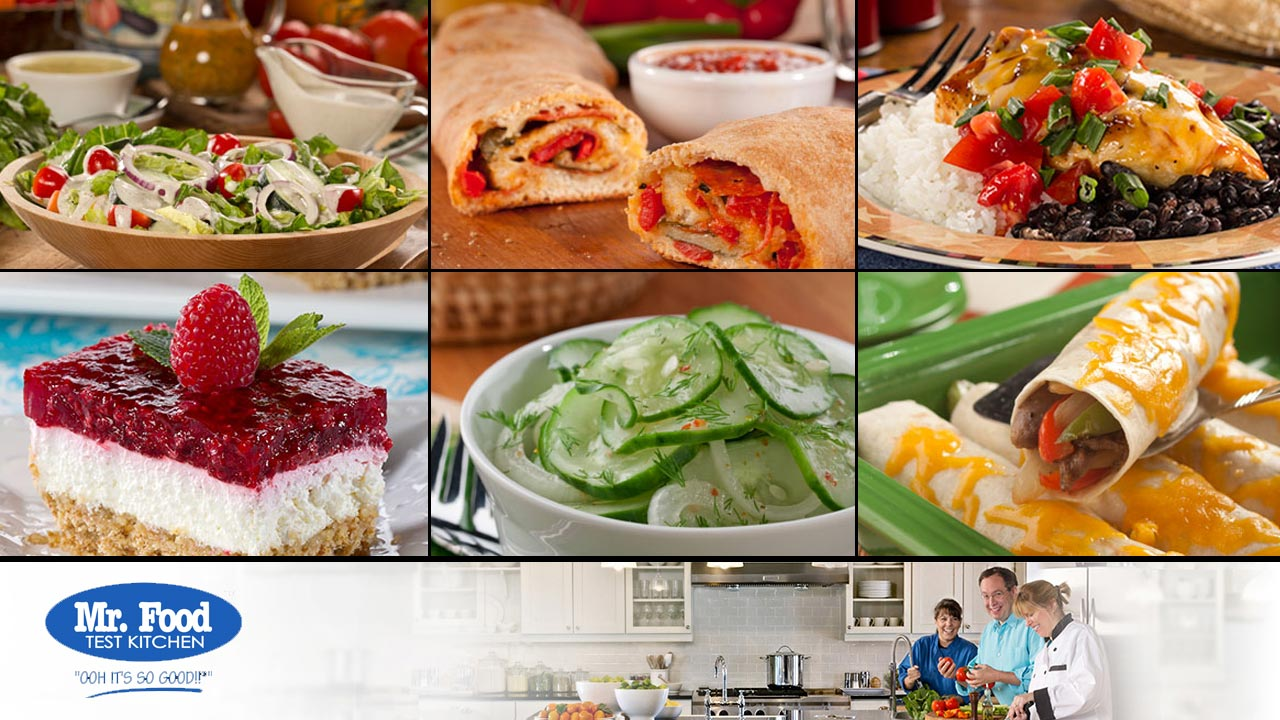 mr food test kitchen recipes abc30 com rh abc30 com mr food test kitchen recipes recently on air mr food test kitchen recipes dad's meat loaf