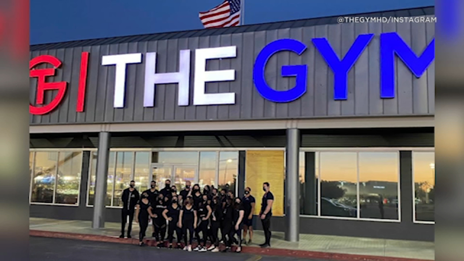 6147458 050320 kabc victorville gym opens jpg?w=1600.'