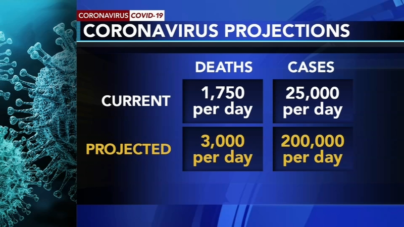 Glendale Coronavirus Deaths Climb To 4 Following A Senior Resident S Passing On Tuesday Los Angeles Times