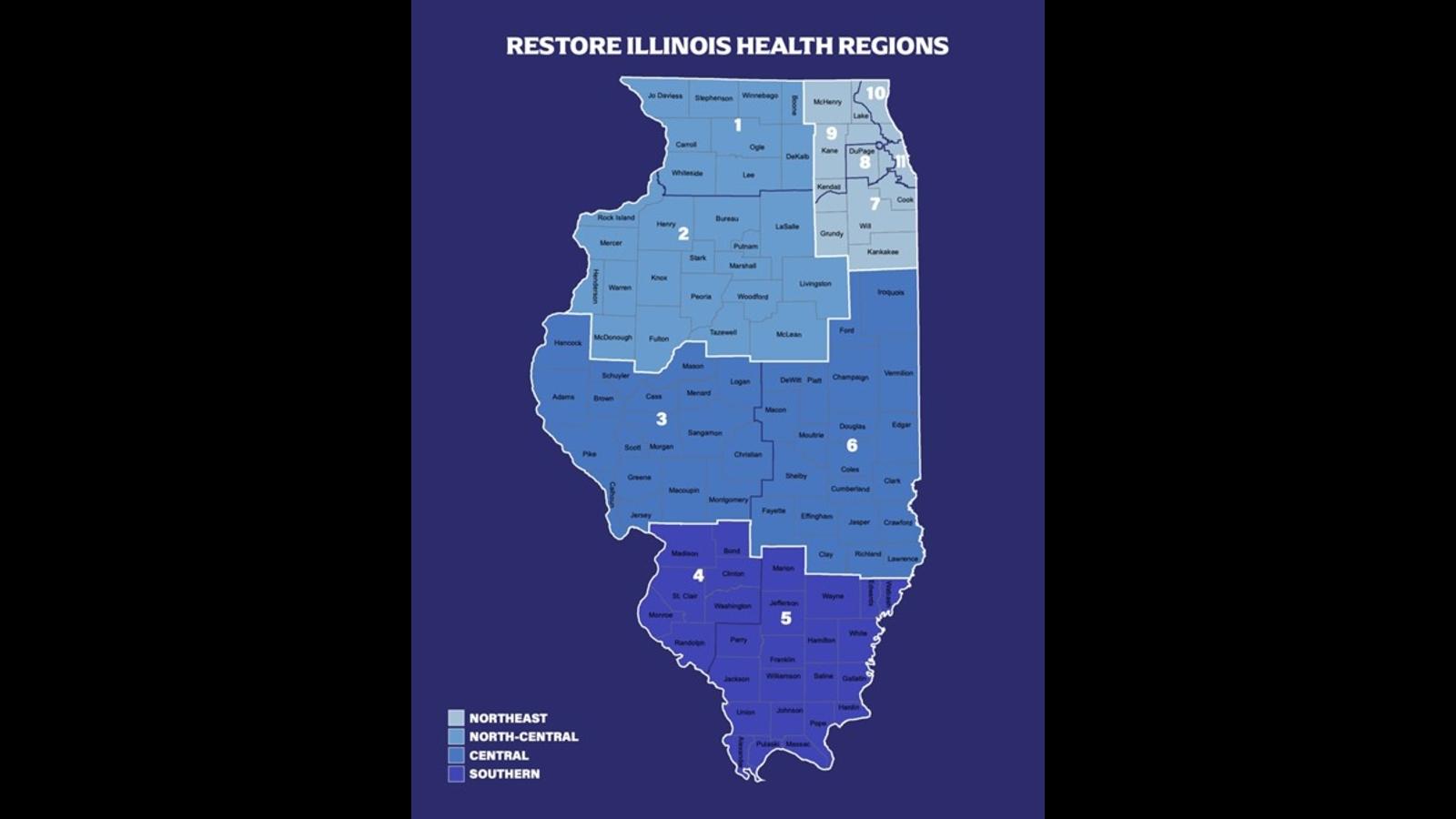 6153711 050520 wls restore illinois map img jpg?w=1600.'