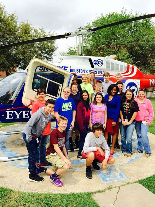 """<div class=""""meta image-caption""""><div class=""""origin-logo origin-image none""""><span>none</span></div><span class=""""caption-text"""">A group of future journalists stopped by and got a tour of the chopper (KTRK Photo)</span></div>"""