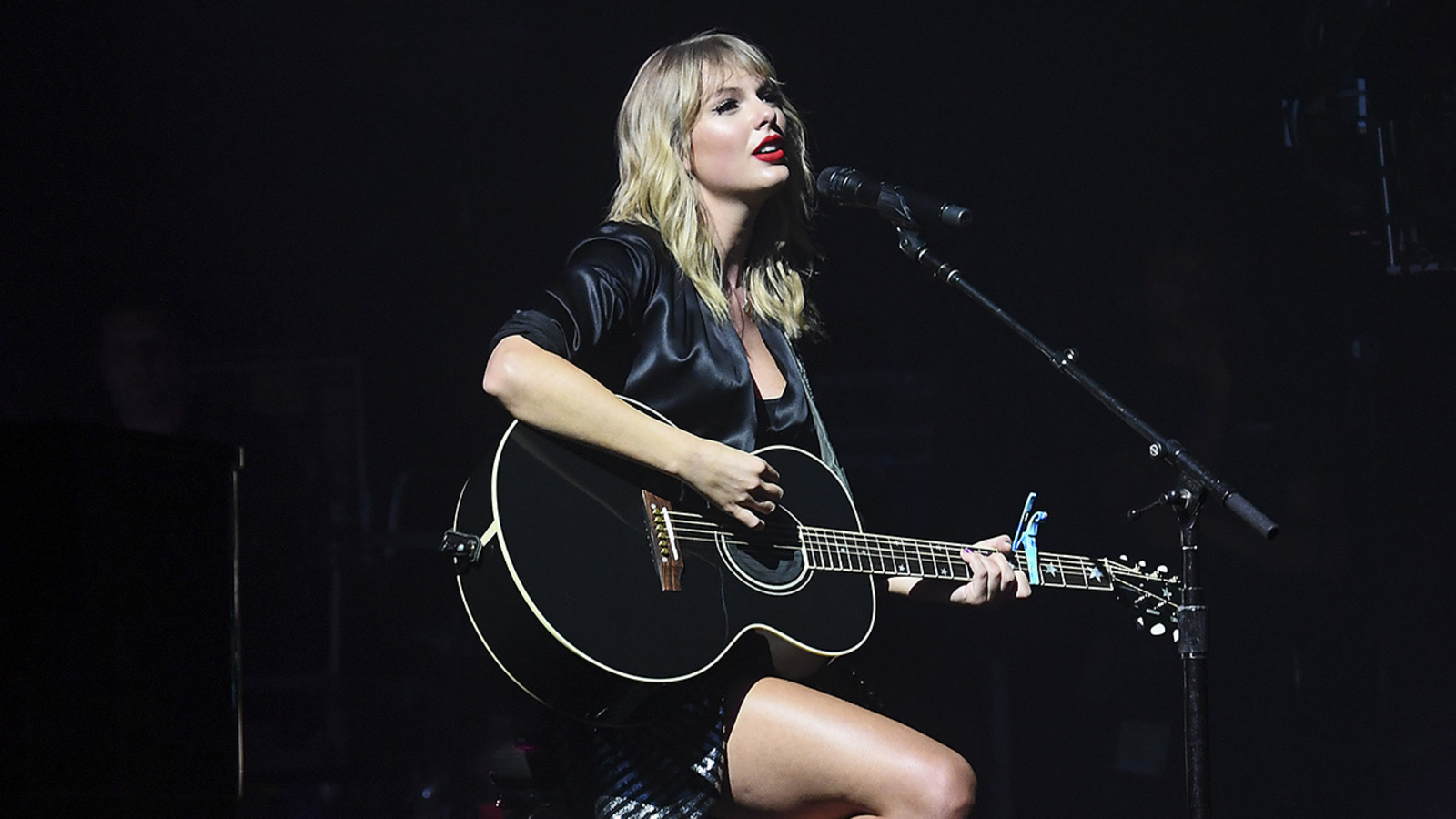 Taylor Swift Tv Concert Abc Will Air City Of Lover Performance Tonight 6abc Philadelphia