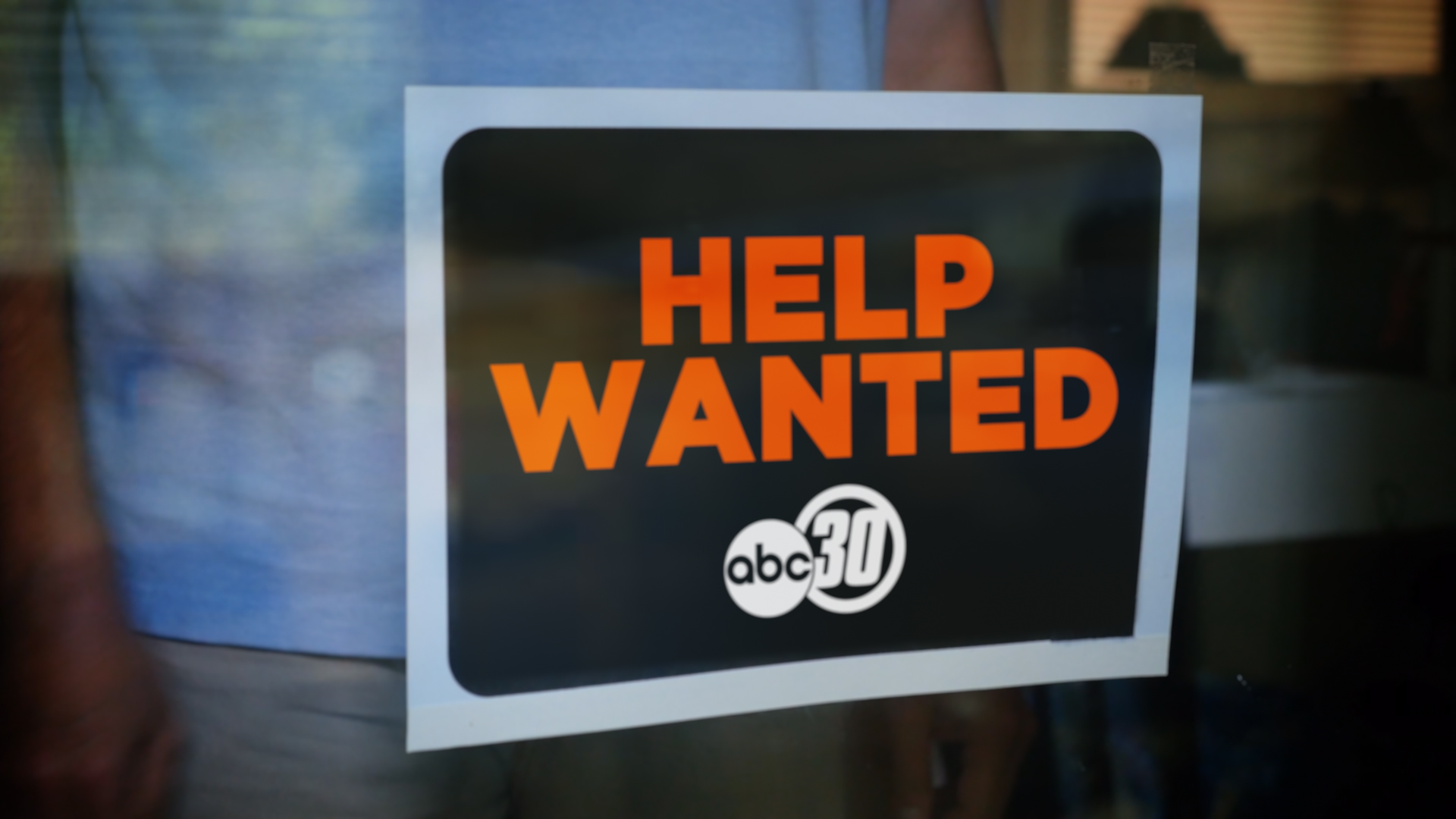 Help Wanted Job Opportunities In The Central Valley Abc30 Fresno