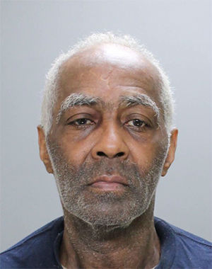 """<div class=""""meta image-caption""""><div class=""""origin-logo origin-image none""""><span>none</span></div><span class=""""caption-text"""">Pictured: Ronald Chavis 67 years old / 3200 block of N 13th Street</span></div>"""