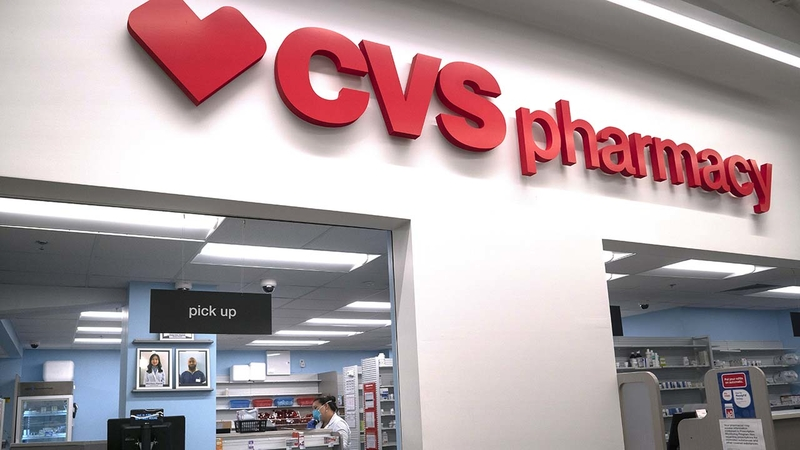 Coronavirus In Us Cvs To Open 1 000 Covid 19 Testing Sites By End Of May Abc11 Raleigh Durham