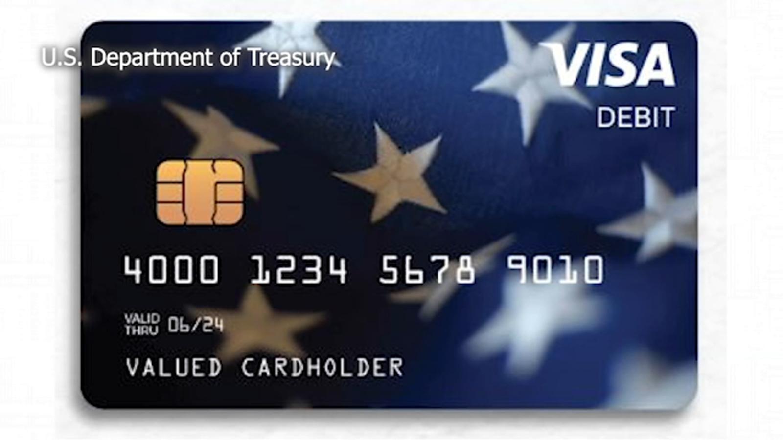 check your balance visa debit card