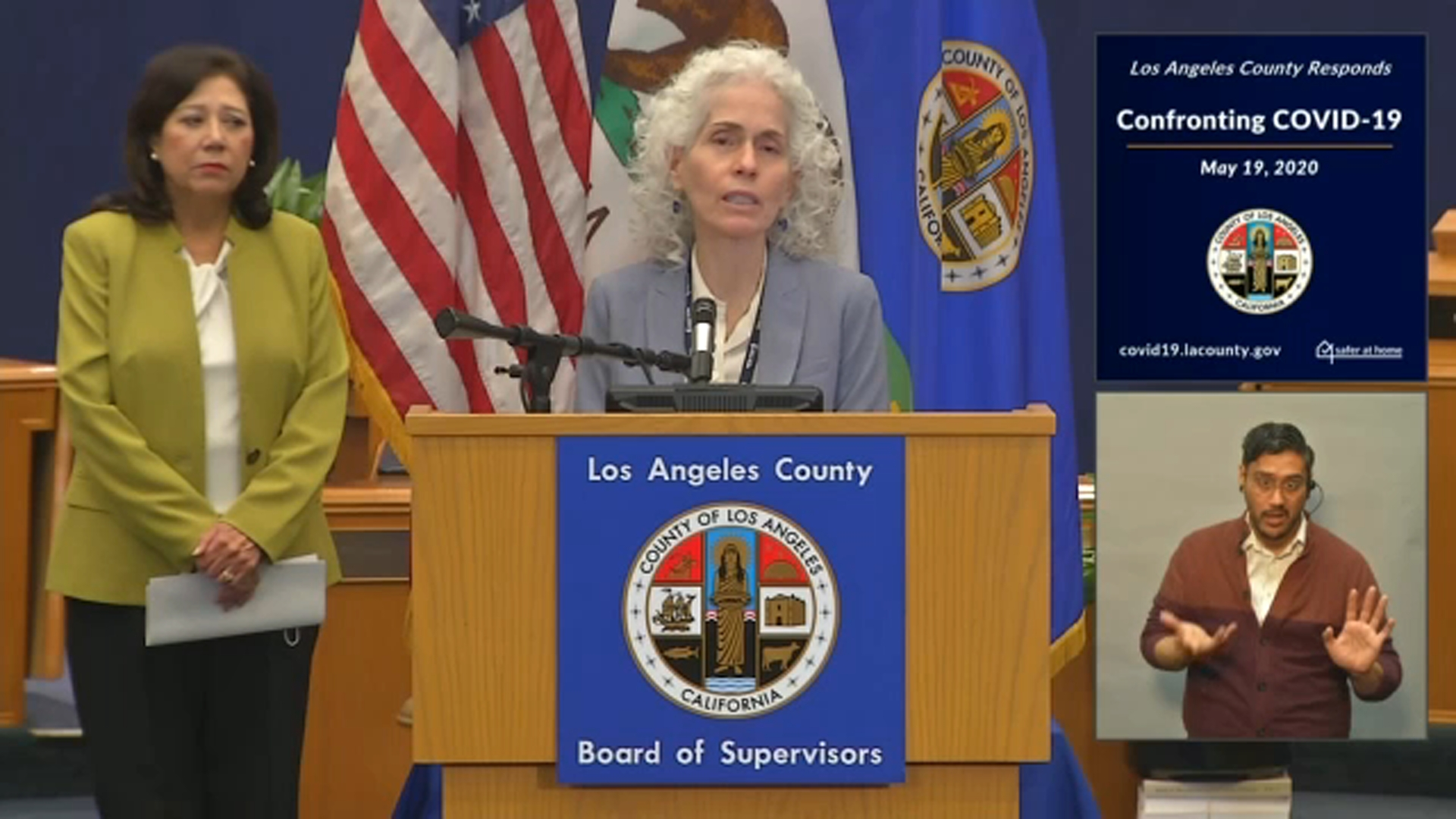 Reopening Los Angeles County Date To Reopen Potentially Set For July 4 Amid Coronavirus Pandemic Abc7 San Francisco