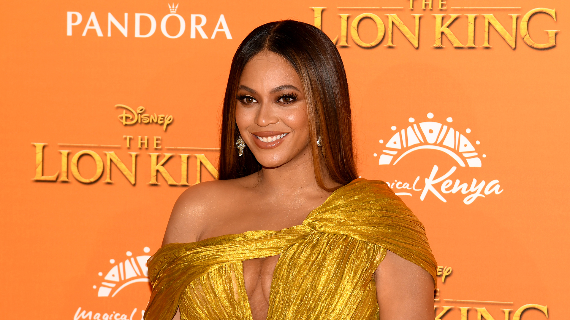 Beyoncé joins Obamas, Taylor Swift in virtual graduation ceremony ...