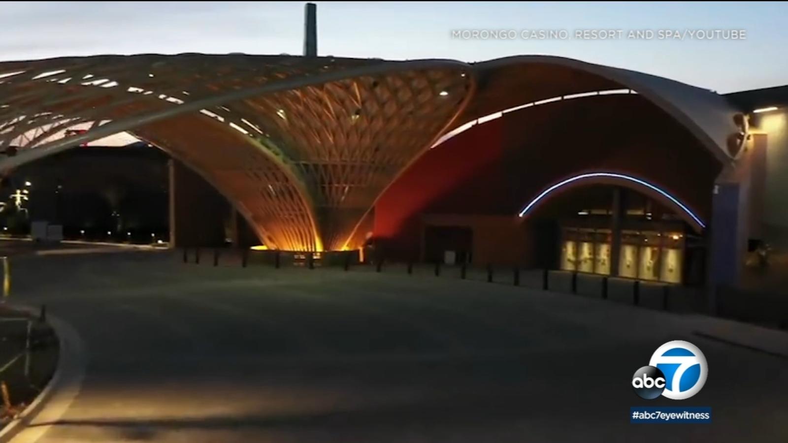 Indian casinos in orange county ca fantasy flight games descent 2 forum