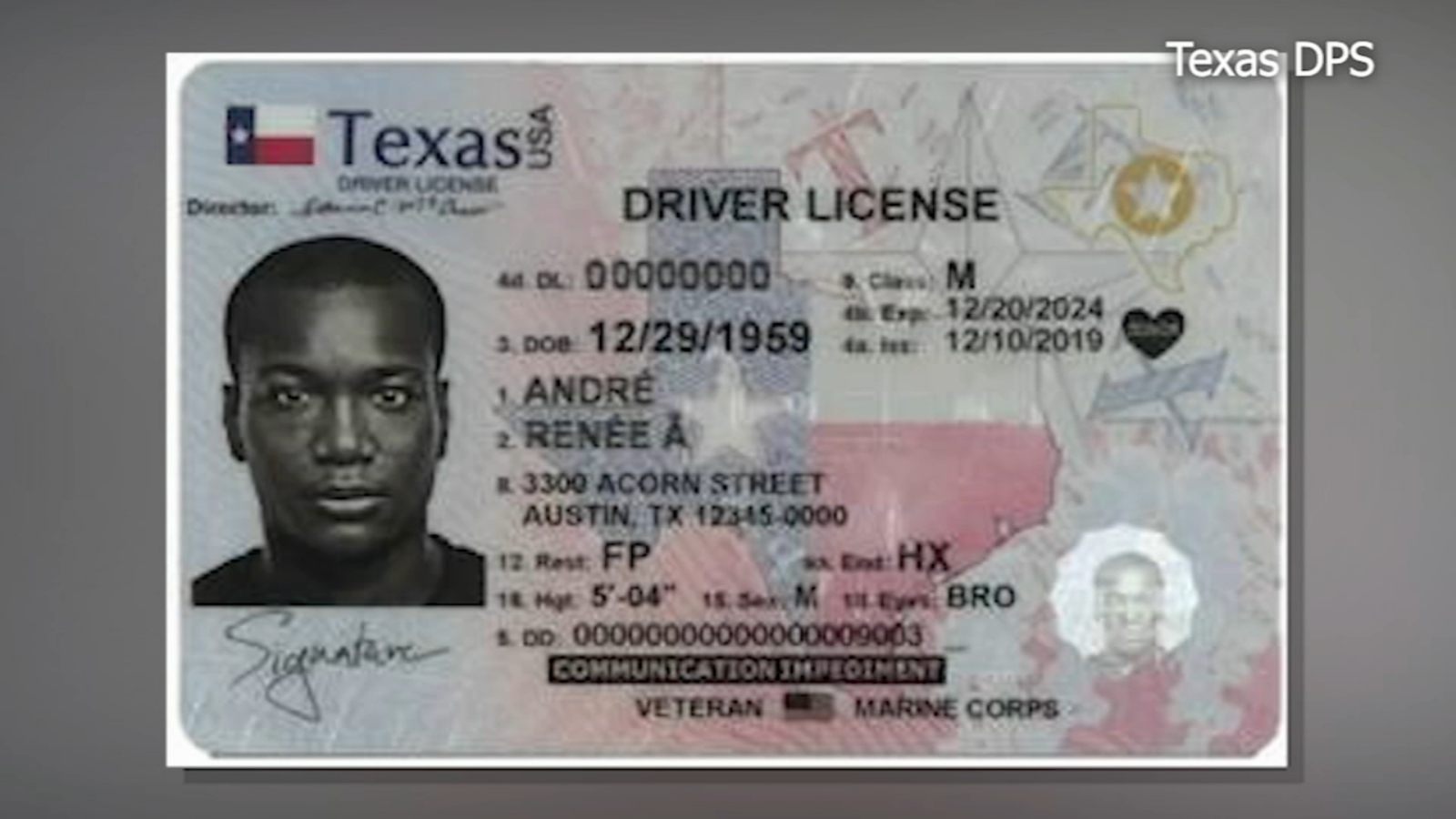 Updating a provisional driving licence keanu reeves dating 2011