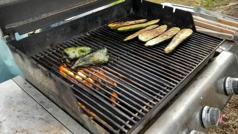 Consumer Reports Best Grills Including Weber Grills For Memorial Day Weekend Abc7 Chicago,Stainless Steel Vs Nonstick Pressure Cooker