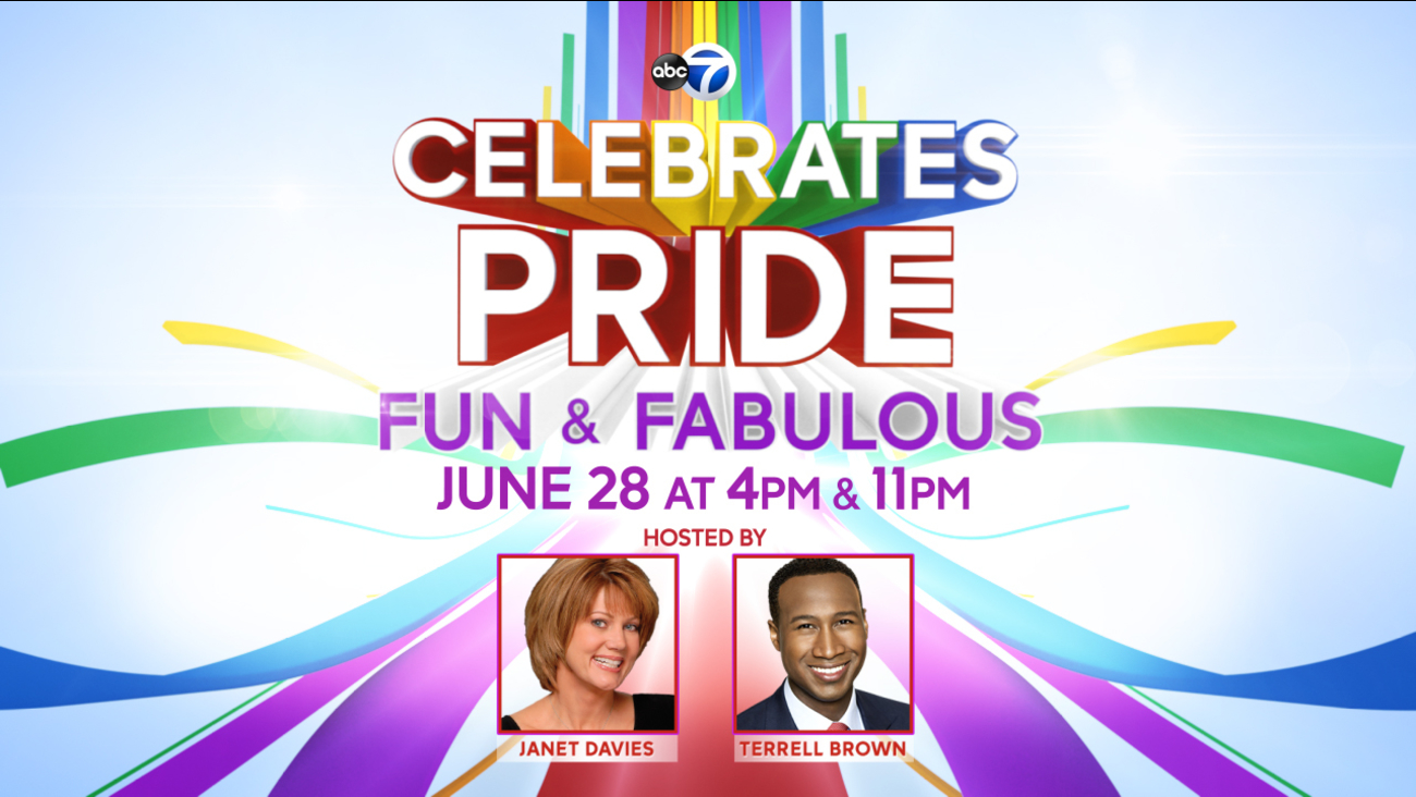[Image: 6217927_052820-wls-pride-celebration-pro...0&r=16%3A9]