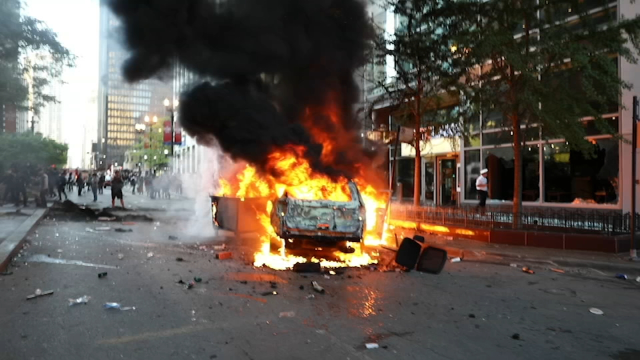 6222220 053020 wls will chicago protests 10p vid