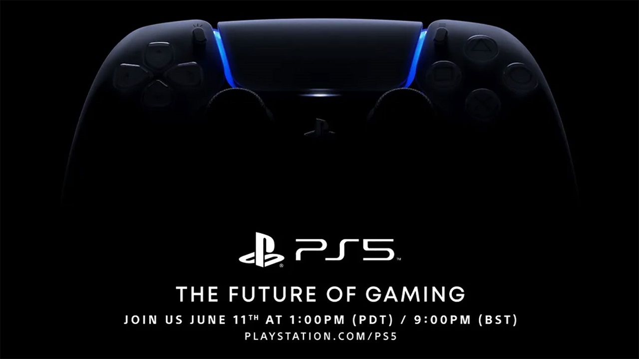 Sony S Latest Playstation 5 Event To Reveal Compatible Ps5 Games Abc7 Chicago