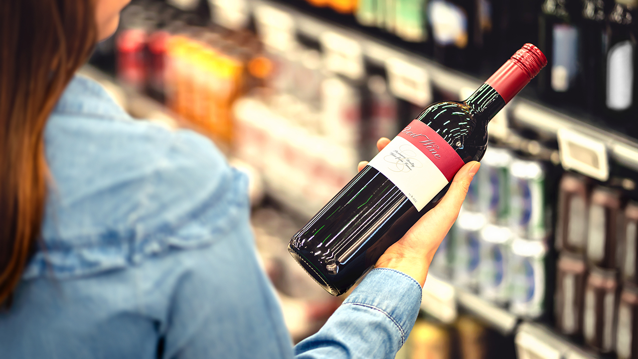28 Wine And Spirits Stores In Philadelphia Area To Allow Limited In Store Access 6abc Philadelphia