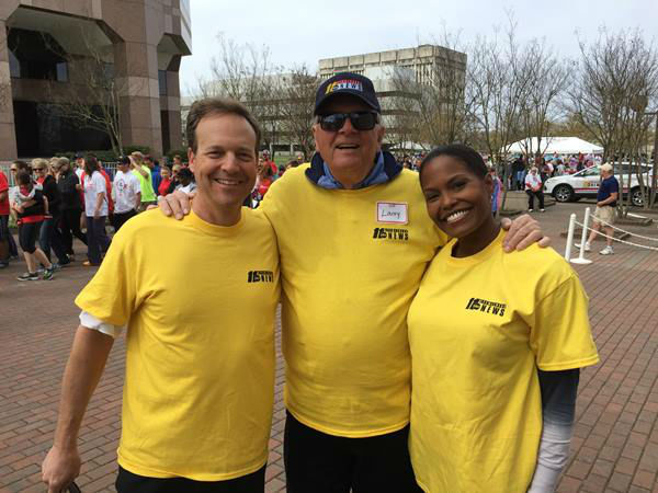 "<div class=""meta image-caption""><div class=""origin-logo origin-image none""><span>none</span></div><span class=""caption-text"">Photos from our ABC11 Stogner Strong team's Walk for ALS on Saturday (WTVD Photo)</span></div>"