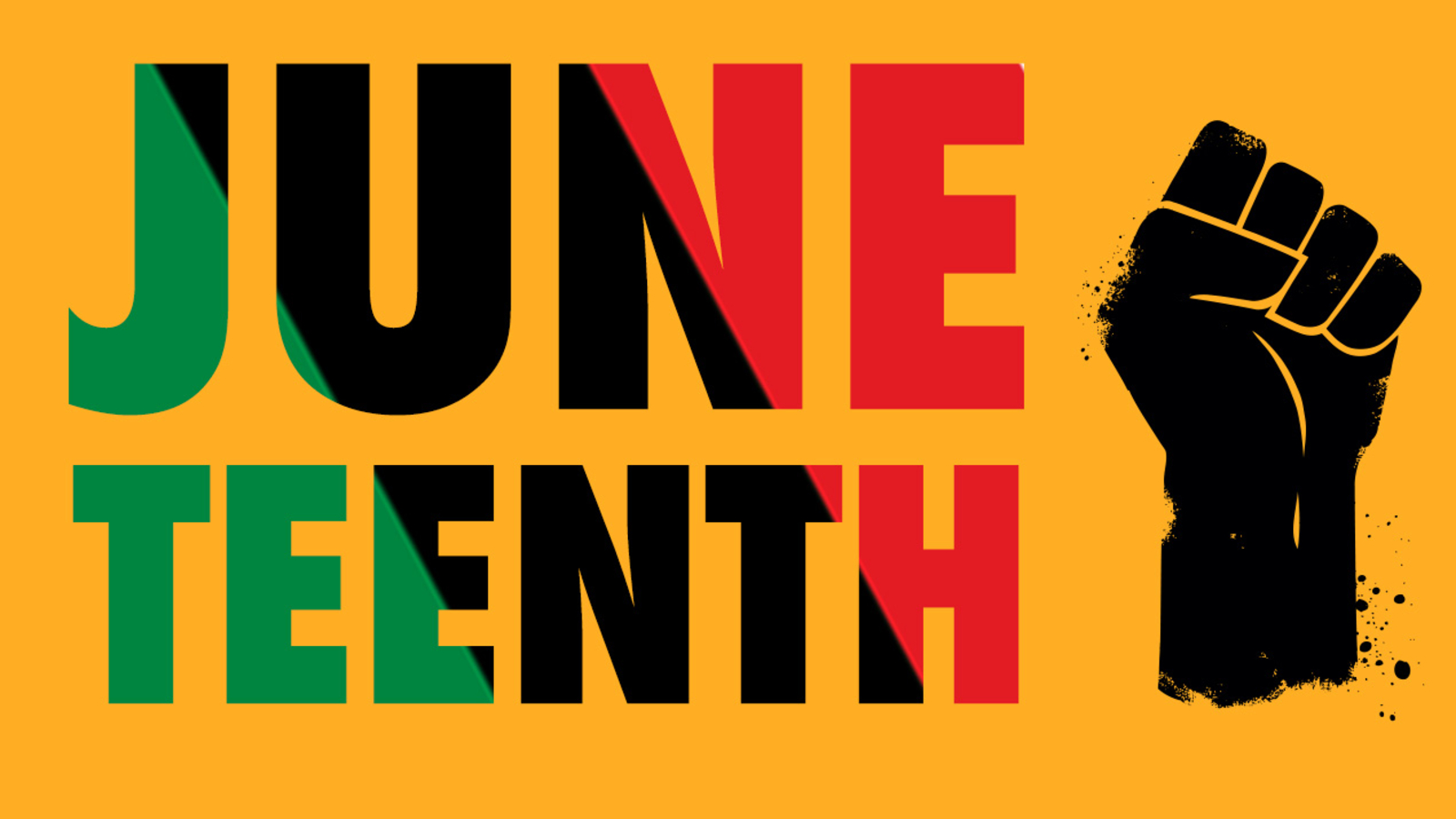 What is Juneteenth? History, celebrations, future of the holiday ...